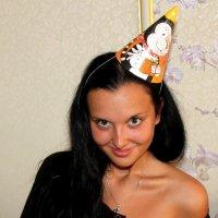 Катерина :: Людмила