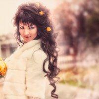 ирина :: Абу Асиялов