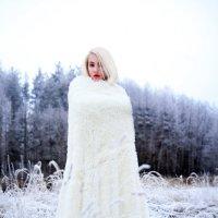 Карина :: Александра Агеева