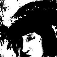 """Злой Харатьян (фильм """"Тайны дворцовых переворотов"""") :: Николай Филоненко"""