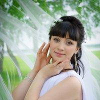 Олеся :: Екатерина Тырышкина
