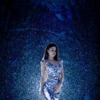 Winter Queen :: Sophie Lebedeva