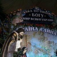 Родной город-1069. :: Руслан Грицунь