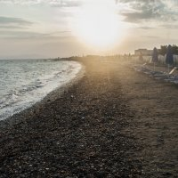 Греция :: Евгений Торохов