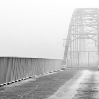 Мост :: Макс