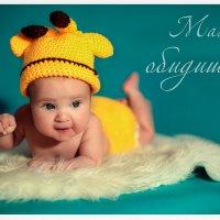 ... :: Анна Николайчук