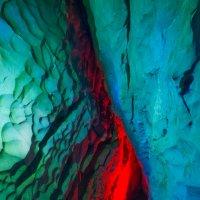 Шемаханская пещера :: Denis Zakalyapin