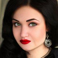 Катерина :: Александра Агеева
