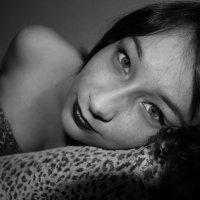 1 :: Татьяна Ясенкова