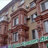 Старый дом - души отрада! :: Нина Корешкова