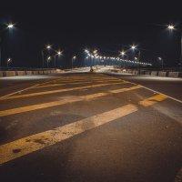 highway :: Амбарцумян Тигран