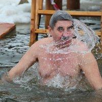 2015-01-19 :: Андрей Lyz