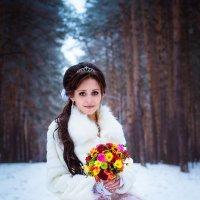 Екатерина :: Виктория Гринченко