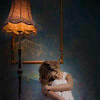 Одиночество :: Игорь Касьянов