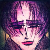 violet :: VLADeeMIR *