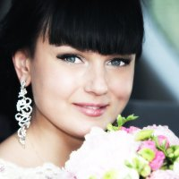 Марта :: Елена Дмитриева