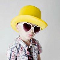 Kid :: Мария Буданова