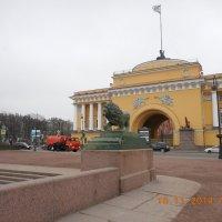 ***************************** :: Виталий Рабчак