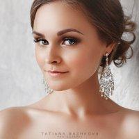 --- :: Татьяна Бажкова