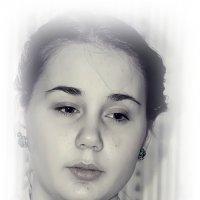 Так смотрели наши мамы.......... :: Tatiana Markova