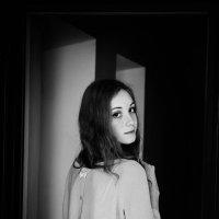 .... :: Марина Брюховецкая