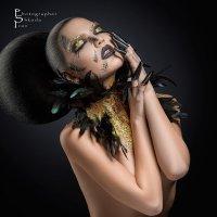 VSKP 2015 :: Оксана Баст