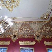 после реставрации... :: Марина Харченкова