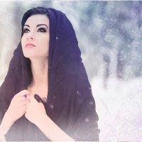Only You :: Екатерина Щербакова