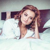 Style&Make up: Ксюша Гуреева :: Наталья Осинская