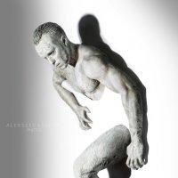 скульптура :: Света Алексеева