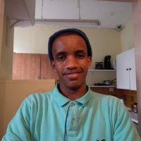 Оман :: Natalia Harries