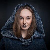 Evgenia :: Dmitry Umnov