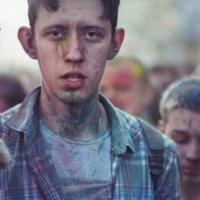 Colorfest как он есть. :: Никита Пунчиков