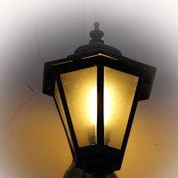 Светить всегда... :: Tatiana Markova