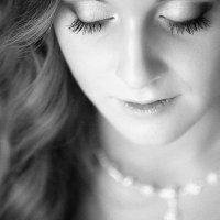 Bride :: Pavel Skvortsov