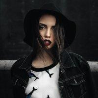 х0 :: Roman Lobastov