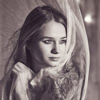 Алина :: Yulia