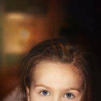 Моя любимая куколка) :: Лана Лазарева
