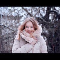 https://vk.com/yatsunevgeniy :: Женя Яцун