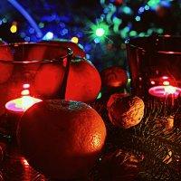 из новогоднего :: Tatyana Belova