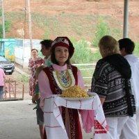 Татария. Елабуга. :: Сергей Крюков