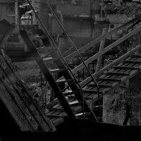 Лестницы... :: VADIM *****