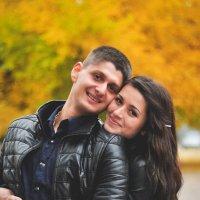 love :: Света Кошкарова