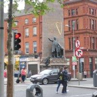 Дублин. :: zoja