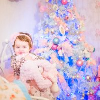 дети :: Екатерина Буслаева Буслаева