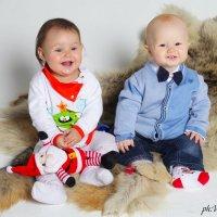 дети :: Валерий Хрулев