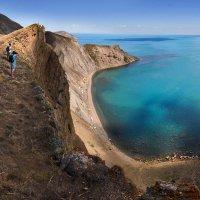 фотосессия на природе :: viton
