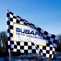 Subaru :: Михаил