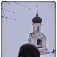 парадоксы :: Natalia Mihailova