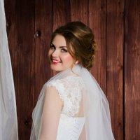 Невеста :: Катерина